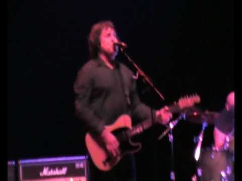 Gary Moore - The Blues Is Alright (Live In Barcelona 21-05-09)