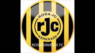 The Hum Roda JC mp3