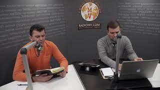 Игорь Гакало свидетельство