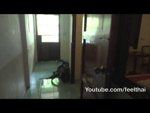 รีวิว ทีทีเค เกสต์เฮาส์ ปาย TTK Guesthouse