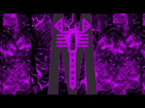 Die Kur - The Order of Things to Be
