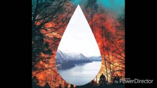 Clean Bandit - Tears (Audio) ft. Louisa Johnson