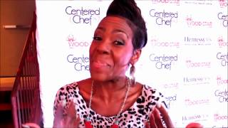 Dumped? Hollywood Exes Star Andrea Kelly's Advice(Andrea Kelly (the former Mrs. R. Kelly and star of the reality tv show, Hollywood Exes) has a special message for women who have just been dumped., 2012-08-18T10:36:44.000Z)