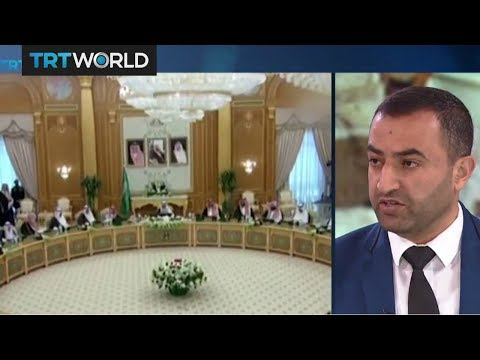 Breaking News: The impact of Qatar's expulsion from the Saudi-led coalition in Yemen
