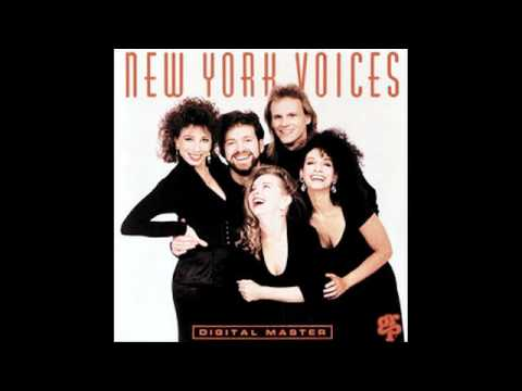 New york voices now or never youtube new york voices now or never stopboris Choice Image