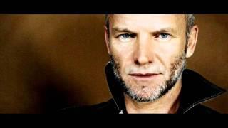 Sting - Straight to My Heart Symphonicity STUDIO VERSION (Bonus)