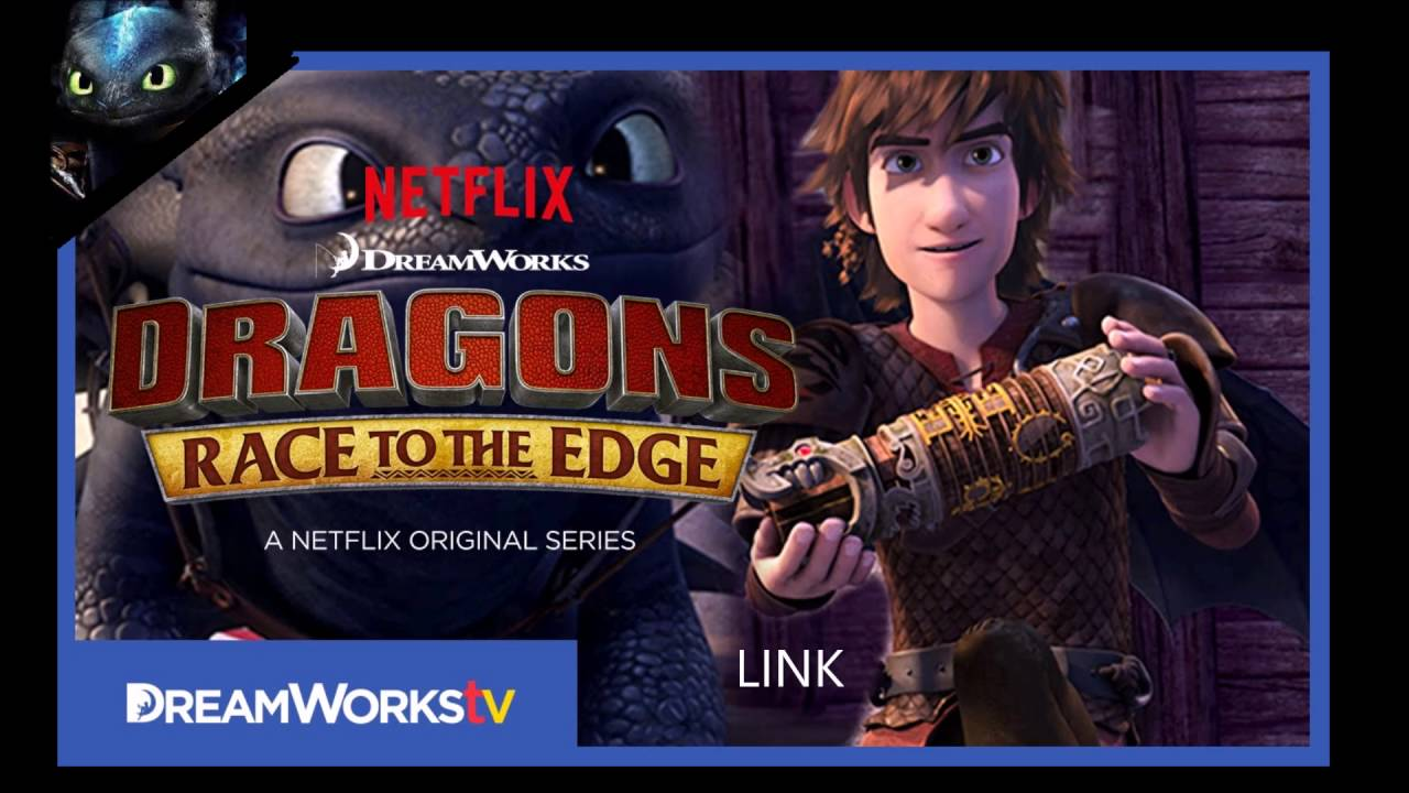 Dragons race to the edge season 4 episode 6 link youtube dragons race to the edge season 4 episode 6 link ccuart Images
