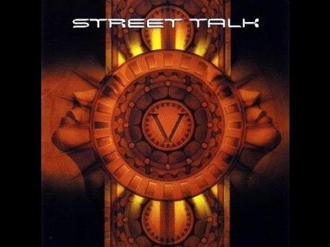 Street Talk - Something's Gotta Give mp3