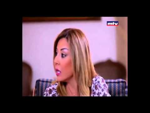 Lebanese Arabic Dialect | I am not coming back unless..
