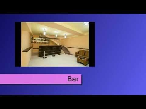 Best Hostel Yerevan Armenia