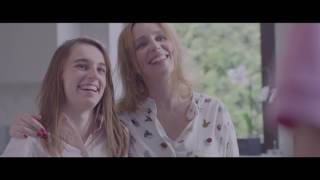 Samsung Family Hub Moments - Surprise thumbnail