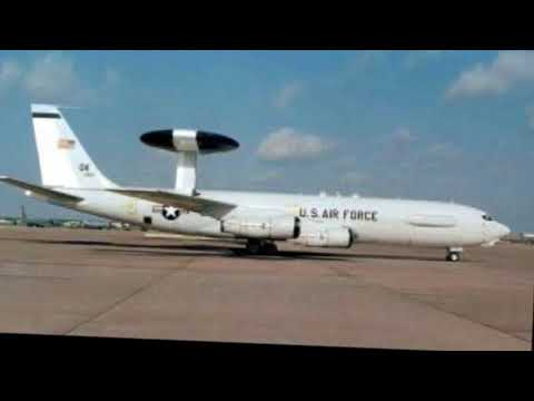 Jade Helm 2 0 New USAF Drill Set to Disable Some Citizens' GPS