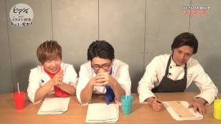 TVアニメ「ピアシェ〜私のイタリアン〜」出演キャストの、 北原マロ役の...