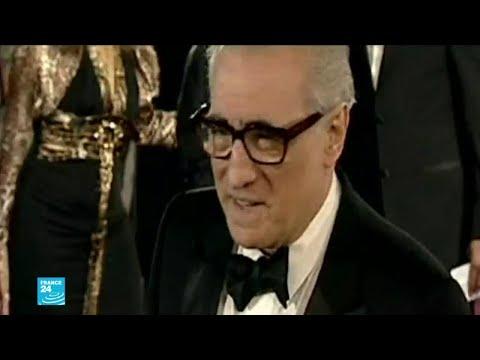 المغرب: المهرجان الدولي للفيلم بمراكش يعرض 98 فيلما  - 16:00-2019 / 11 / 11