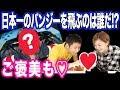 日本一のバンジー罰ゲーム!&まさかの初♡共同作業で奇跡が…!?【ブロスタ】