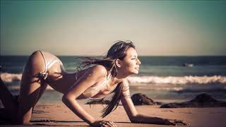 Relaxing ChillOut Lounge Music 2015 Mix ( I Love Ibiza )