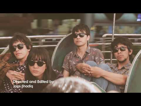 The Making of ANALOG - Indische Party Mini Documentary