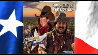 STW #187: This Tuesday In Texas