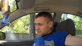 видео Устройство редуктора заднего моста автомобиля ВАЗ 2106. Редуктора заднего моста схема