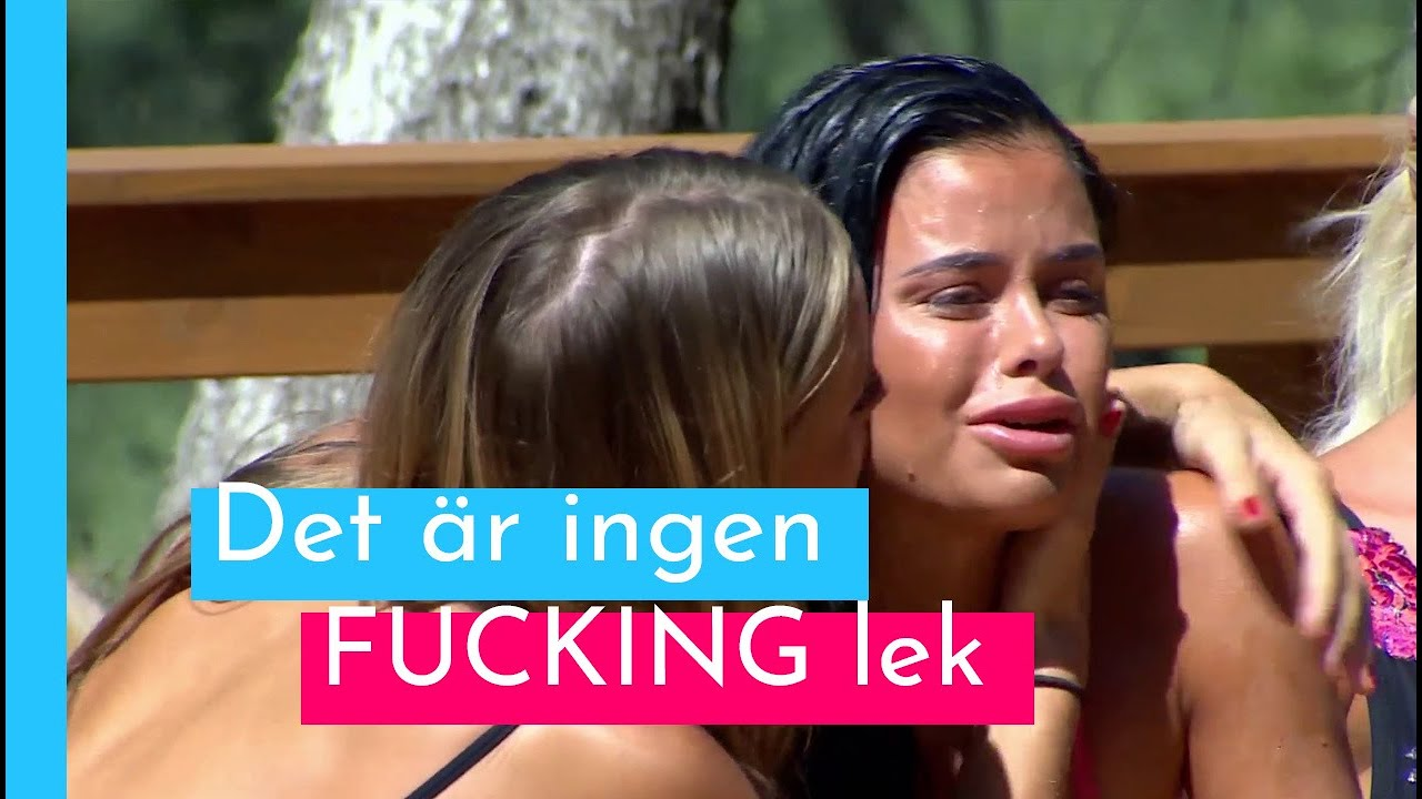ingen skitsnack dating