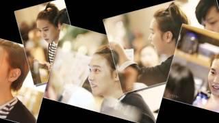 [fanmade] Ashita no tame ni- Sungmin