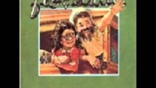 Flo & Eddie - Afterglow