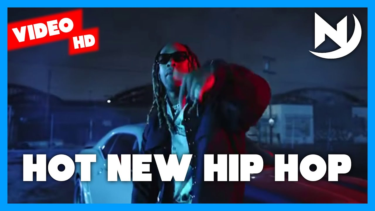 Download Hot New Hip Hop RnB Rap Urban Dancehall Music Mix June 2021   Rap Music #180🔥