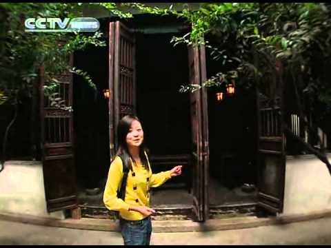 【Travelogue HQ】 Kunshan / 昆山 1/2