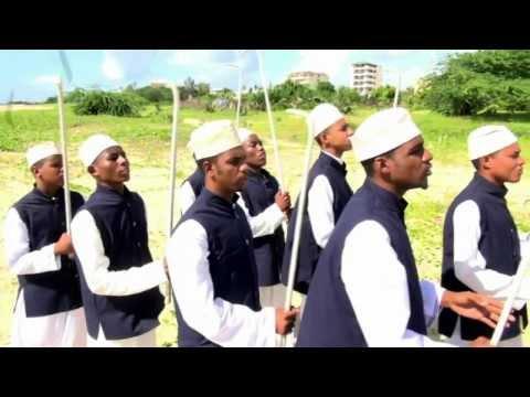 Allahu Allah Othman Showsi.....Malindi