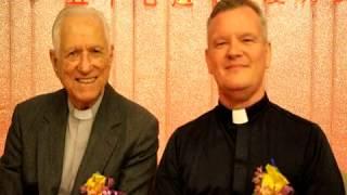 Publication Date: 2018-11-13 | Video Title: 瑪利諾神父教會學校校慶2014