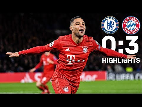 FC Bayern München vs. FC Augsburg I 2-0 I Müller & Goretzka Goals at 120th Birthday Partyиз YouTube · Длительность: 3 мин21 с
