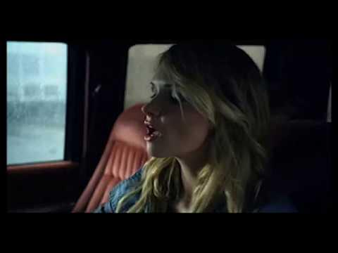 Julia X (2011/Horreur Rape & Revenge) -  Bande Annonce VOST FR