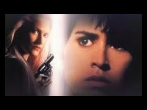 The Wrong Woman 1995 Starring Nancy McKeon vesves Chelsea Field Crime Drama Mystery