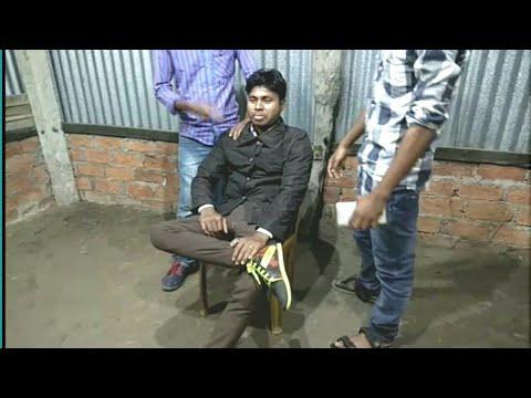 New Dipjoler Dailok Bangla Video
