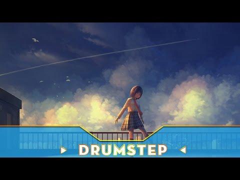 Rob Gasser & Laura Brehm - Vertigo [NCS Release] (Lyrics)