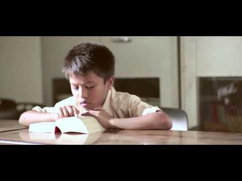 (aids + b)² - Short Film Review Compilation