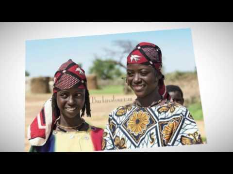 Burkina Faso la destination à ne pas manquer