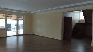 Готовые дома в Санкт-Петербурге. Дома по цене квартиры.