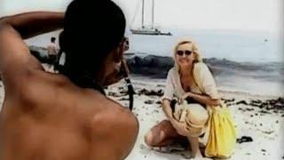 Helena Vondráčková - Copacabana