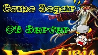 Como jogar ot server(download tibia 8.6 http://www.4shared.com/file/Lg2IEtfY/tibia_860.htm?locale=pt-BR download ip changer:http://baixe.net/download/1393/tibia-ip-changer/ ..., 2014-09-28T19:01:06.000Z)