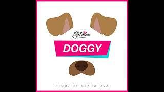 Katja Krasavice - Doggy (offiziell Audio)