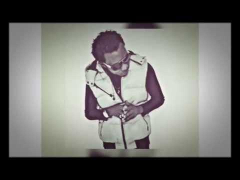 Hausa hip-hop fatima by drama boy
