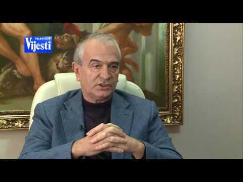 SPORAZUMI PRAVO PRAVDA - TV VIJESTI 05.03.2017.