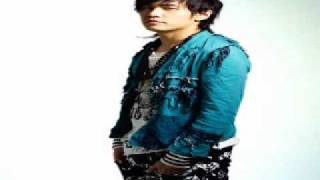 Jay Chou 2010 New Song Yan Hua Yi Leng 煙花易冷 With DOWNLOAD link