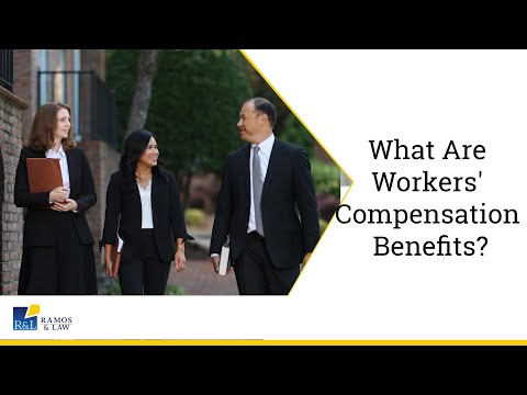 what-are-workers'-compensation-benefits?-|-attorney-bryan-ramos-|-ramos-law-firm