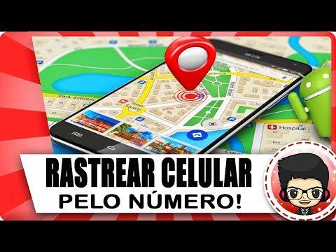 Autolineas Jr, Querétaro, Crr S/N S/N 8, Niños Heroes, 01