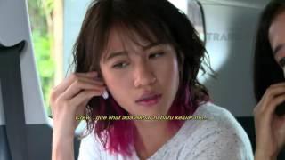 KATAKAN PUTUS - Special Imlek (27/01/17) Part 1