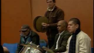 Sessão Solene 2016 - Dr. Leandro Conte de Benedicto