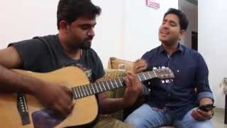 Download Hindi Video Songs - Premam - Malare Ninne Kaanathirunnal - Cover (Ft. Rohan Jacob I Arun Thomas)