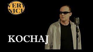 Very Nice - Kochaj (Pierwszy taniec) NOWOŚĆ 2018